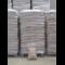 Ramme Pillen 6 mm 90 stk. á 10 kg. 900 kg.